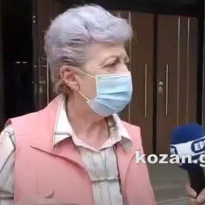 """kozan.gr: Kατηγορηματική η πρώην Διευθύντρια του αναισθησιολογικού του Μαμάτσειου νοσοκομείου Κοζάνης, που κατέθεσε στη σημερινή δίκη για τον αδικοχαμένο Στάθη μετά την επίθεση των ροτβαιλερ το Πάσχα του 2016: """"Όταν είδα το παιδάκι ήταν σε βαθύ κώμα. Δε μπορούσε να γίνει τίποτα"""" (Βίντεο)"""