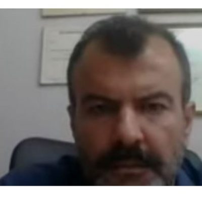 "kozan.gr: Ο Αντιδήμαρχος Πρασίνου & Περιβάλλοντος Βασίλης Βασιλακόπουλος για το σχέδιο νόμου για τα δεσποζόμενα και αδέσποτα ζώα συντροφιάς: ""Xωρίς καμία λογική η συμμετοχή των φιλοζωικών σωματείων στην αυτοδιοίκηση. Ουσιαστικά με το νέο νόμο οι φιλοζωικές οργανώσεις και τα σωματεία συνδιοικούν με το δήμο. Αυτό εγώ δε μπορώ να το καταλάβω"" (Βίντεο)"