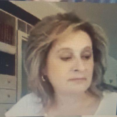 """Η Α. Τερζοπούλου, επικεφαλής της μείζονος αντιπολίτευσης στο Δήμο Εορδαίας, απαντά, μέσω του kozan.gr, στον Π. Πλακεντά: """"Μην τολμήσετε άλλη φορά  Πλακεντα Δήμαρχε Εορδαίας να πείτε ότι λέω ψέματα. Δεν είμαι επαγγελματίας πολιτικός σαν και εσάς"""""""