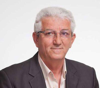 kozan.gr: Καισαρειά Κοζάνης: Πήραν τη βάρκα ψαρά, διαπληκτίστηκαν μαζί του και τον χτύπησαν – Τι λέει για το περιστατικό ο Πρόεδρος των Επαγγελματιών Ψαράδων της Λίμνης Πολυφύτου Ν. Κουρτίδης (Hχητικό)