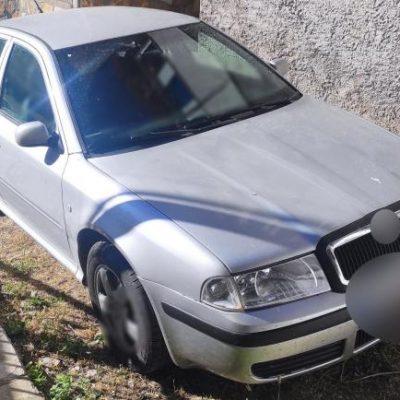 Συνελήφθησαν δύο άτομα σε περιοχή της Καστοριάς για παράνομη μεταφορά αλλοδαπού (Φωτογραφίες)