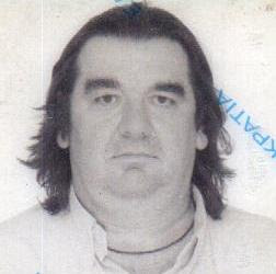 N.E. KINAΛ Κοζάνης: Συλλυπητήριο μήνυμα για τον θάνατο του Αθανάσιου Μέμτσα