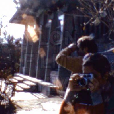 kozan.gr: Πτολεμαΐδα 1973 – Το ατμοηλεκτρικό εργοστάσιο λιγνίτη & Στο δρόμο προς Κοζάνη – 1973 – Δύο βίντεο από τo κανάλι στο youtube Aylon Film Archives