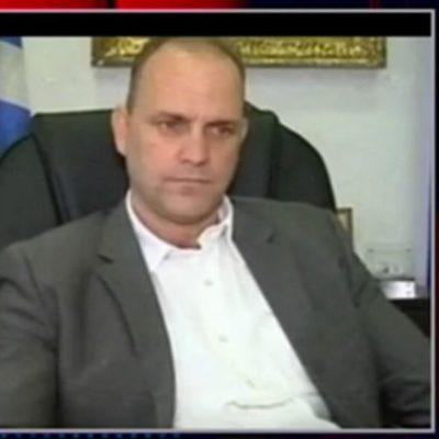 """Α.Τσούκας (Πρόεδρος ομοσπονδίας γούνας): """"Δεν είναι μινκ τα ζώα που εμφανίστηκαν στην Κοζάνη"""" (Βίντεο)"""