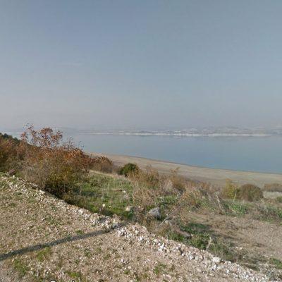 kozan.gr: Εγκρίθηκαν οι περιβαλλοντικοί όροι για το έργο: «Νότιος άξονας παραλίμνιας χάραξης–Παράκαμψη Γουλών»