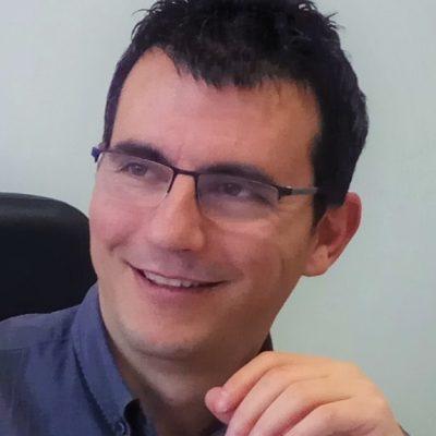 Κοζάνη: Ένας πυρήνας καινοτομίας και αριστείας στο εργαστήριο «Ithaca»