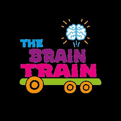 Το «The Brain Train», στην οδό Βογατσικού 6 στην Κοζάνη, εντάσσεται στη δράση «Εναρμόνιση Οικογενειακής και Επαγγελματικής Ζωής 2021-2022» προσφέροντας δωρεάν θέσεις μέσω ΕΣΠΑ (Βίντεο & Φωτογραφίες)