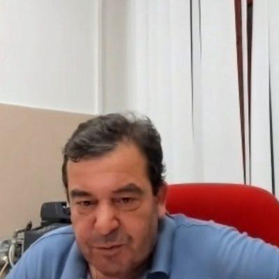 kozan.gr: Ψηφίστηκε, κατά πλειοψηφία, από το Δημοτικό Συμβούλιο Εορδαίας, ο κανονισμός της κεντρική λαϊκής αγοράς Πτολεμαίδας – Θα εφαρμοστεί μετά το τέλος Αυγούστου, ώστε να διευθετηθούν κάποια ζητήματα