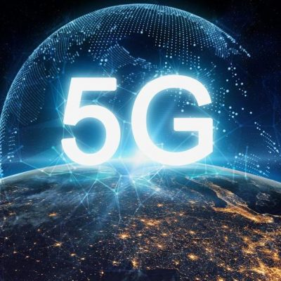 Πως θα ήταν ο κόσμος αν οι θεωρίες συνωμοσίας για 5G ήταν αληθινές