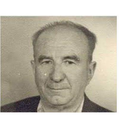 Ο κυρ Νικολάκης Δελιαλής: Ο ακοίμητος φρουρός των βιβλίων μας!  42 χρόνια από την εκδημία του (Του Μιχάλη Πιτένη)