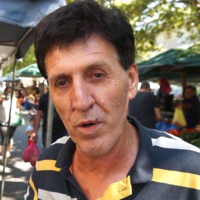 kozan.gr: Ο Κ. Παπαντωνίου είναι ο νέος Πρόεδρος των πωλητών λαϊκών αγορών Κοζάνης (Bίντεο)