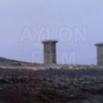 kozan.gr: 1973 – Το kozan.gr εντόπισε ίσως το πιο σπάνιο βίντεο για την Υψηλή Γέφυρα των Σερβίων στη λίμνη Πολυφύτου την περίοδο της κατασκευής της – Διακρίνεται, στο βάθος κι η σημερινή θέση της Νεράιδας, χωρίς να υπάρχει, τότε, κανένα κτίσμα