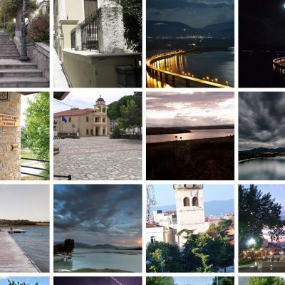 """kozan.gr: """"Φωτογραφίες από το Ν. Κοζάνης"""" η ομάδα στο facebook που έγινε αγαπημένος διαδικτυακός τόπος συνάντησης και περιηγήσεων μέσα από φωτογραφίες"""