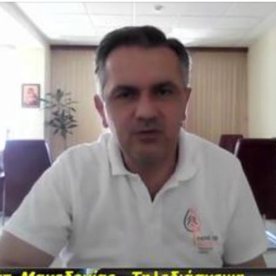 kozan.gr: Ανούσιοι απολογισμοί της Περιφερειακής Αρχής …που δεν παρακολούθησε/ει σχεδόν κανένας