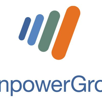 Sales Representative στην Πτολεμαΐδα- Η ManpowerGroup αναζητά για λογαριασμό του δικτύου καταστημάτων Cosmote υποψηφίους, προκειμένου να στελεχώσει θέση Sales Representative στην περιοχή της Πτολεμαΐδας