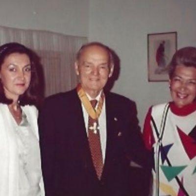 Kosmocar: Η επιχειρηματική πορεία μισού αιώνα του ιδρυτή Ιωάννη Μανδύλα, από το χωριό Βελανιδιά του Δήμου Βοΐου στην Δημοτική Ενότητα Νεάπολης