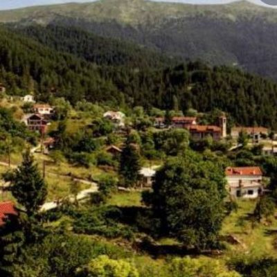 kozan.gr: Παρατείνεται, μέχρι 8 Φεβρουαρίου 2022, η περίοδος που η Κοινότητα Καταφυγίου του Δήμου Βελβεντού θα είναι σε κατάσταση Έκτακτης Ανάγκης Πολιτικής Προστασίας