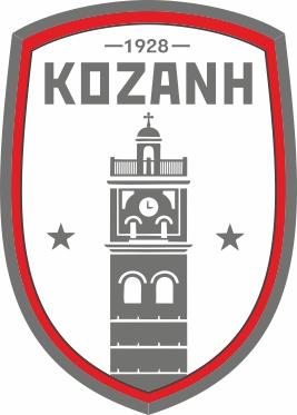 ΦΣ Κοζάνης: Θερμά συλλυπητήρια για την απώλεια του Σωτήρη Πεσλή