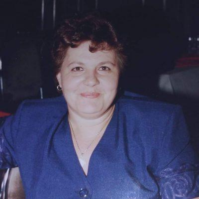 Kozan.gr: Έφυγε από τη ζωή σε ηλικία 65 ετών  η Αγνή Κρομλίδου – Ήταν προϊσταμένη του τμήματος μελετών της ΔΕΥΑ Κοζάνης