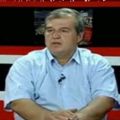 "kozan.gr: Δ. Ντέντης: ""Στο νοσοκομείο της Κοζάνης στους 530 συναδέλφους δεν έχουν εμβολιαστεί 92"" – Ποιος είναι ο αριθμός των ανθρώπων που νοσηλεύονται με κορωνοϊό στο Μαμάτσειο νοσοκομείο Κοζάνης (Βίντεο)"