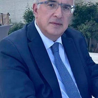 Μιχάλης Παπαδόπουλος: Δημιουργείται Εθνικό Συντονιστικό Κέντρο του EuroVelo στην Ελλάδα για την ανάδειξη του ποδηλατικού τουρισμού