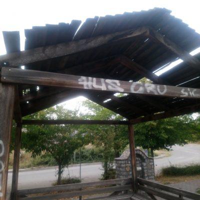 kozan.gr: Συμπολίτης μας από την Κοζάνη επισημαίνει μια σειρά από προβλήματα σε διάφορα σημεία της πόλης και καλεί τις αρμόδιες υπηρεσίες να παρέμβουν  (Φωτογραφίες)
