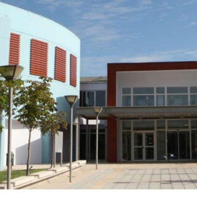 Η απολιγνιτποίηση της Δυτικής Μακεδονίας, δεν μπορεί να συνδυαστεί και με «αποανωτατοποίηση» της, αλλά με το αντίθετο! (Του Σάκη Τριανταφύλλου,  Κοσμήτορας της Πολυτεχνικής Σχολής  του Πανεπιστημίου Δυτικής Μακεδονίας)