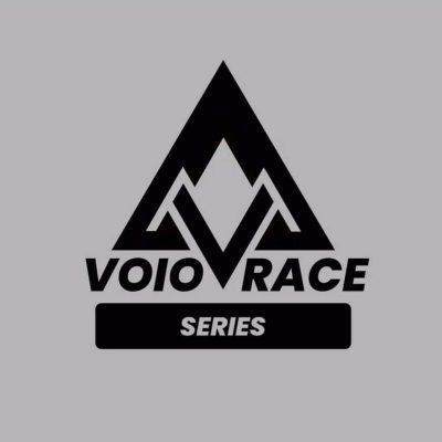 Το VoioRace series ξεκινά την Κυριακή 29 Αυγούστου και ώρα 9:30 π.μ στον Αυγερινό, σε μια διαδρομή 24.5 χλμ.