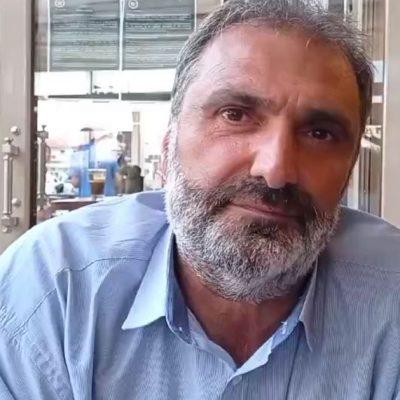 "kozan.gr: Ο Συντονιστής του ΣΥΡΙΖΑ στην Π.Ε. Κοζάνης Κ. Πασσαλίδης για τη πολύ μεγάλη μείωση των εισακτέων στο Πανεπιστήμιο Δ. Μακεδονίας: ""Το Πανεπιστήμιο υποβαθμίζεται. Για εμάς η κυβέρνηση της ΝΔ επιλέγει για ακόμη μια φορά την υποβάθμιση της Περιφέρειας Δ. Μακεδονίας"" (Βίντεο)"