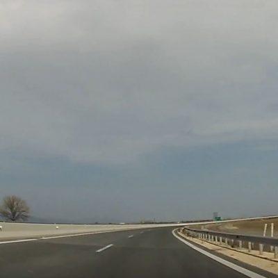 "kozan.gr: Εγκρίθηκαν, από Υπουργείο Υποδομών και Μεταφορών, τα Τεύχη Δημοπράτησης για τη δημοπράτηση του έργου: «Συντήρηση περιόδου 2021-2023 : α) του τμήματος ""Φλώρινα – Νίκη"" του Αυτοκινητόδρομου Α27 (Κάθετος Άξονας της Εγνατίας Οδού «Κοζάνη-Πτολεμαΐδα-Νίκη») και β) των κόμβων: Α/Κ 12 Φλώρινας, Α/Κ 13 Κ. Κλεινών – Α. Καλλινίκης και Ι/Κ Νίκης.» προϋπολογισμού 1.050.000 €"