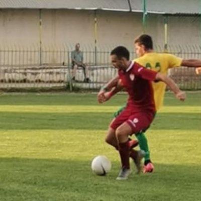 Φιλικό: ΦΣ Εορδαϊκός – ΑΕΛ 0-3  (Φωτογραφίες & βίντεο με στιγμιότυπα του φιλικού αγώνα)