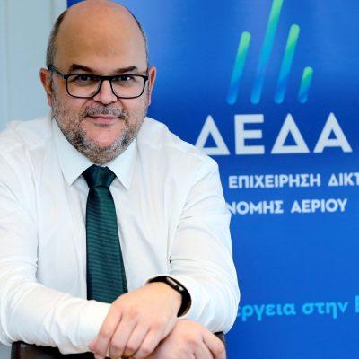 Δημοπρατήθηκαν τρία νέα έργα φυσικού αερίου σε Λιβαδειά, Βέροια – Γιαννιτσά και Γρεβενά, συνολικού προϋπολογισμού 17 εκατ. ευρώ – Υπογράφηκε η σύμβαση, ύψους 3,5 εκατ. ευρώ, για την επίβλεψη του έργου στην Περιφέρεια ΑΜΘ