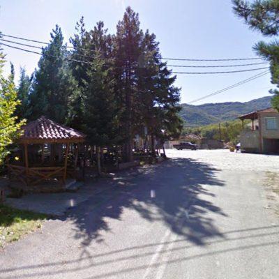 """Ο Πρόεδρος της κοινότητας Ζώνης Βοΐου Τσιγαρίδας Γιώργος, σχολιάζει, μέσω του kozan.gr, τις επισημάνσεις του Δ. Κοσμίδη για το έργο υδροδότησης του χωριού της Ζώνης: """"Όπως και να έχει ένα αίτημα δεκαεφτά ετών του χωριού ικανοποιείται"""""""