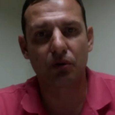 "kozan.gr: Ιωάννης Πατέρας, Επιμελητής Β' Χειρουργικής Κλινικής του Μαμάτσειου, στη συνεδρίαση του Δημοτικού Συμβουλίου Κοζάνης: ""Είμαστε καλοί ενάμιση χρόνο τώρα, οι ανεμβολίαστοι υπηρετούσαμε τους πάντες στις ΜΕΘ και δεν υπηρετούμε τα συμφέροντα του πολίτη; – Σας παρακαλούμε ως θεματοφύλακες του νοσοκομείου από τον ίδιο τον Μαμάτσιο να συγκαλέσετε έκτακτο διοικητικό συμβούλιο του νοσοκομείου με αίτημα την επαναφορά των εργαζομένων στις θέσεις τους όπως σε κάποια νοσοκομεία της χώρας…"" (Bίντεο)"