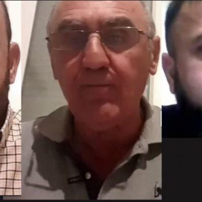 """kozan.gr: Εκατέρωθεν αιχμές και """"καρφιά"""", στη συνεδρίαση του Δημοτικού Συμβουλίου Κοζάνης, μεταξύ του Προέδρου της Κοινότητας Ακρινής Θεοχάρη Καζαντζίδη,του Προέδρου του Συλλόγου Περιβάλλοντος Ακρινής Κώστα Πουτακίδη και του Κοινοτικού Συμβούλου Μπάμπη Πουτογλίδη-  Μετεγκατάσταση ή εναλλακτικό σχέδιο για την Ακρινή τα δύο πεδία της αντιπαράθεσης – Τα επιχειρήματα που ακούστηκαν κι οι σοβαρές αιχμές από τον Κ. Πουτακίδη για κάποιους που συζητούν για εναλλακτικά σχέδια και την ίδια στιγμή εμφανίζονται να είναι μέτοχοι σε ενεργειακές κοινότητες φωτοβολταϊκών, θέτοντας ηθικό ζήτημα (Βίντεο)"""