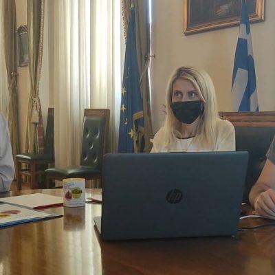 Η Κοζάνη ταξιδεύει στον κόσμο: Η διαδικασία της κλήρωσης για την ανάδειξη του νικητή (Bίντεο)