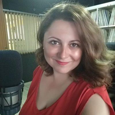 Από την Δευτέρα 6 Σεπτεμβρίου, από τις 9:00 ως τις 11:00 το πρωί, η Μαρία Κοτζακόλιου, θα παρουσιάζει τοπικές ειδήσεις, τα σημαντικότερα νέα της χώρας και του κόσμου σε συνδυασμό με την καλύτερη ελληνική μουσική – Συντονιστείτε στον Μελωδία 102,4