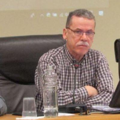 kozan.gr: Χύτρα ειδήσεων: Οι δηλώσεις του Δημάρχου Κοζάνης δρομολογούν εξελίξεις, που είτε θα του στοιχίσουν πολιτικά είτε θα τον καταστήσουν απόλυτο κυρίαρχο για τα επόμενα δύο χρόνια