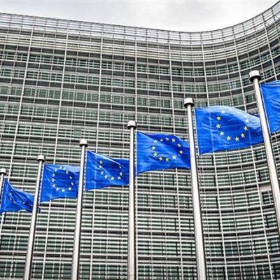 Κομισιόν: Πράσινο φως στις ελληνικές αποφάσεις για τα λιγνιτικά της ΔΕΗ