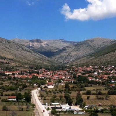 Ενημέρωση, απολογισμός διετίας από την Κοινότητα Εράτυρας και ανοιχτή συζήτηση, την Παρασκευή 17 Σεπτεμβρίου