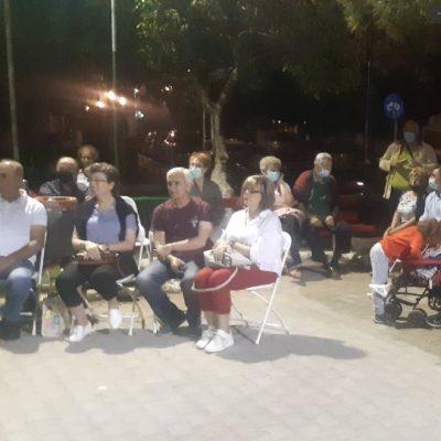 kozan.gr: Πτολεμαΐδα: Τον τρύγο γιόρτασαν οι Θρακιώτες το βράδυ της Πέμπτης 16/9 (Φωτογραφίες & Βίντεο)