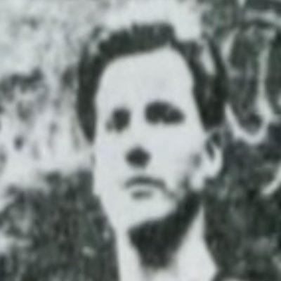Σα σήμερα, 20 Σεπτεμβρίου 1925, σκοτώνεται ο διαβόητος λήσταρχος Γιαγκούλας, από το Μεταξά Σερβίων, σε συμπλοκή με τους χωροφύλακες