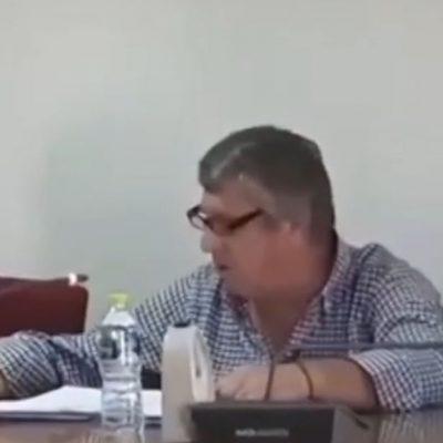 kozan.gr: Αυτός θα είναι ο Δημοτικός Σύμβουλος Εορδαίας, που θα εκτελεί χρέη Προέδρου Κοινότητας Πενταβρύσου