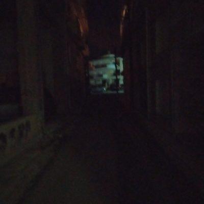 kozan.gr: Ώρα 20:30: Χωρίς δημοτικό φωτισμό η πόλη της Κοζάνης – Σύντομα αναμένεται η αποκατάσταση του προβλήματος (Φωτογραφίες)