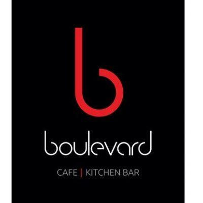 Πωλείται, σε πολύ καλή τιμή, η επιχείρηση Boulevard στην Κοζάνη