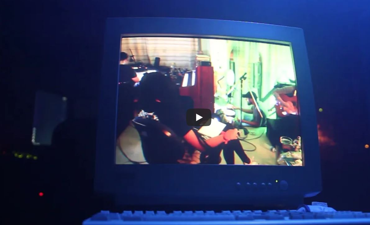 OVERCUBED: Το μουσικό συγκρότημα από παιδιά της Κοζάνης, που ζουν και δημιουργούν στον τόπο τους –  Το νέο τους τραγούδι: TWENTY FOUR SEVEN WARRIORS