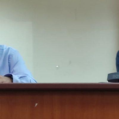 """kozan.gr: Α. Λοβέρδος από την Κοζάνη: """"Θα κληθείτε να αποφασίσετε αν θα συνεχίσουμε ως ΠΑΣΟΚ ή ΚΙΝΑΛ. Εγώ το δίλημμα το έβαλα και το έβαλα έγκαιρα. ΠΑΣΟΚ και ΚΙΝΑΛ δεν γίνεται. Mετά από 6,5 χρόνια της παρούσης ηγεσίας στην παράταξη …υπάρχει θέμα. Ποιο είναι το πρόβλημα; Ότι δε μπορούμε να ξεπεράσουμε το μονοψήφιο αριθμό (ποσοστό) (Βίντεο)"""