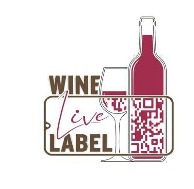 Σιάτιστα: Ημερίδα διάχυσης των ερευνητικών αποτελεσμάτων του έργου :  «Ζωντανή Ετικέτα Κρασιού: Καινοτόμες Εφαρμογές Επαυξημένης Πραγματικότητας στην Σήμανση Προϊόντων Οίνου», το Σάββατο 2 Οκτωβρίου