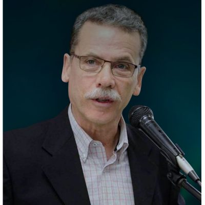 Λάζαρος Μαλούτας: «Η αύξηση του μετοχικού κεφαλαίου της ΔΕΗ ΑΕ, με τον τρόπο που δρομολογείται, δεν υπηρετεί το τοπικό συμφέρον»