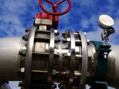 ΔΕΣΦΑ: «Ωριμάζει» αδειοδοτικά ο αγωγός αερίου για τη Δυτική Μακεδονία
